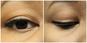 Cat-Eye Collage
