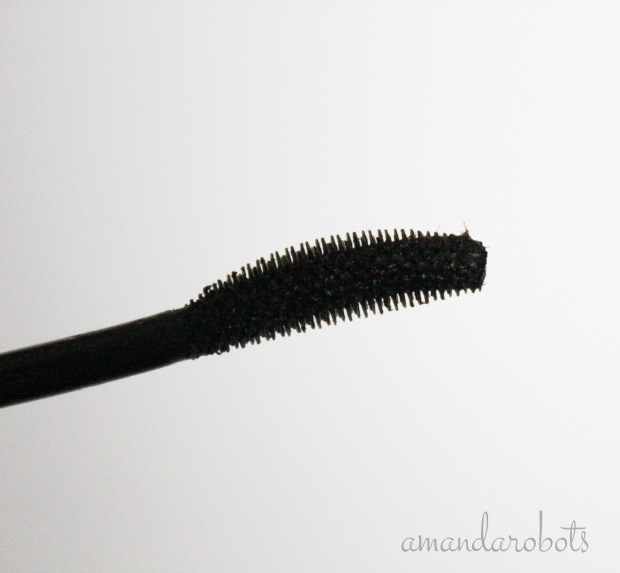 CoverGirl Clump Crusher Extensions wand