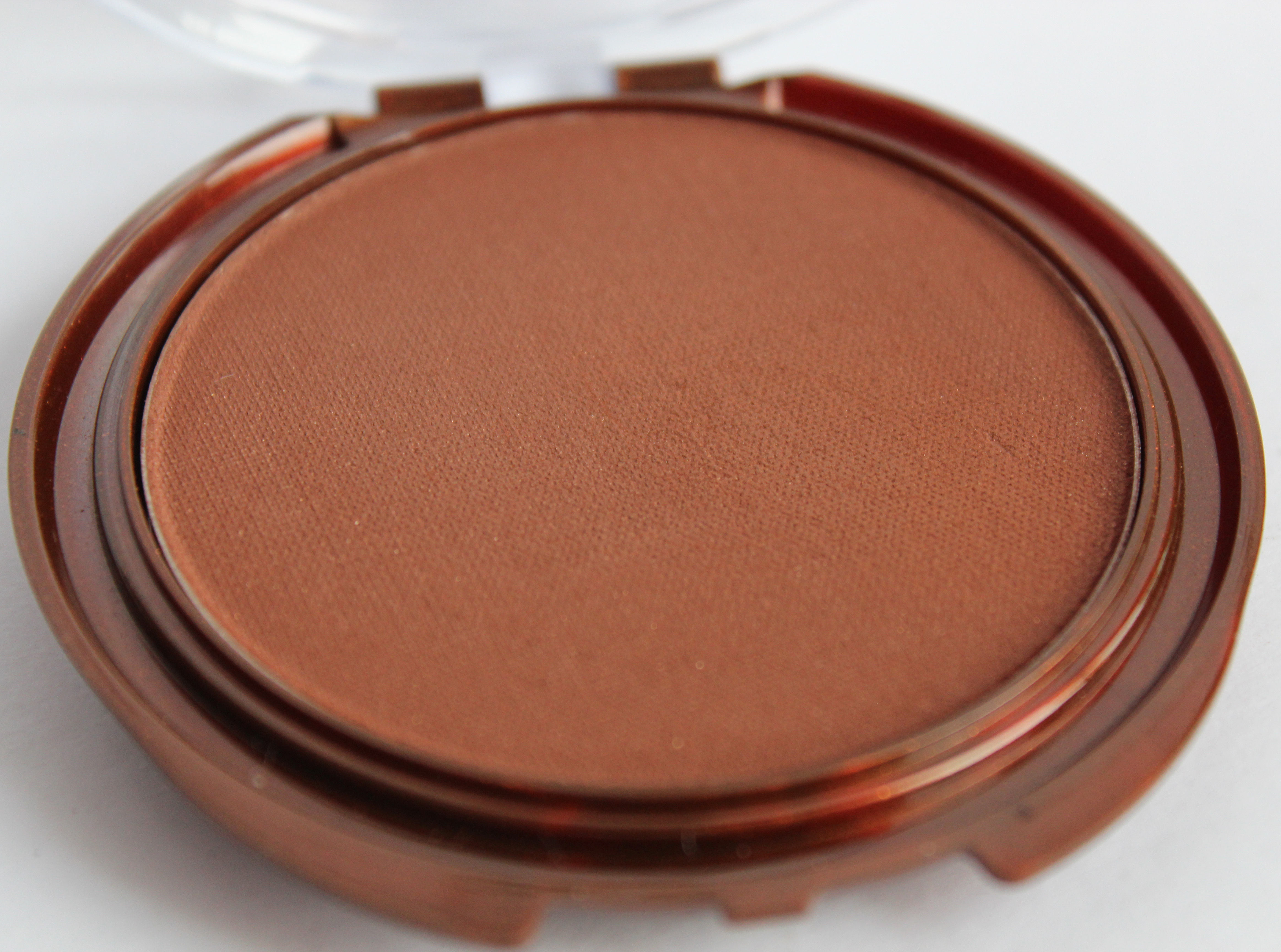 Covergirl queen collection ebony bronze