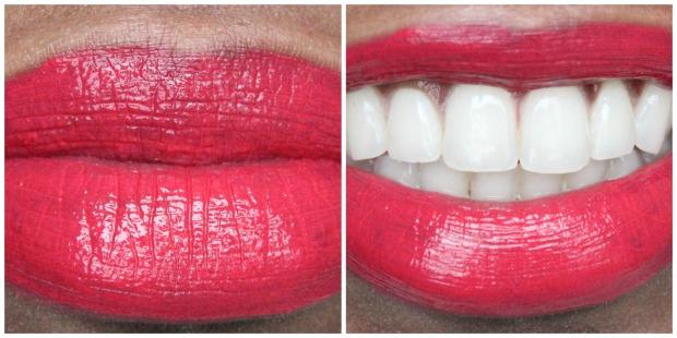 Lipswatch Collage