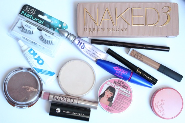 Products for the look