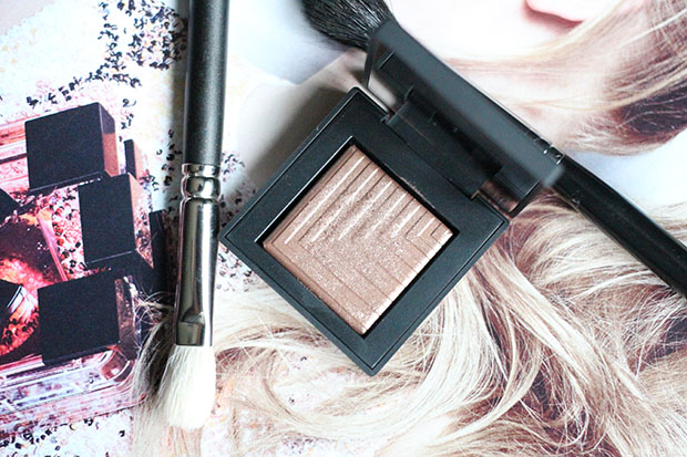 Nars Dual Intensity Shadow open