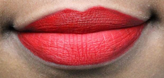 Sephora Cream Lip Stain Closeup
