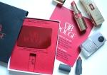 Sephora Mini-Haul & VIB Rouge