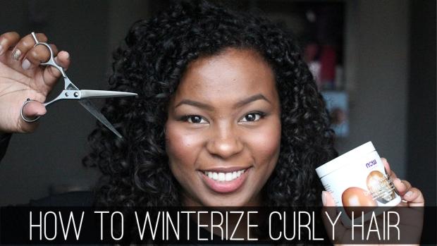 Winterizing Curls thumbnail