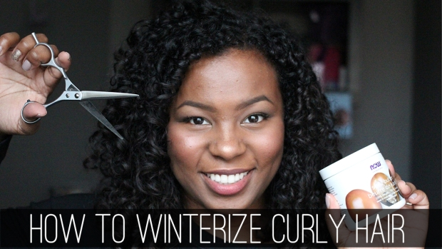Winterizing Curls thumbnail