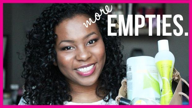 Empties II tn